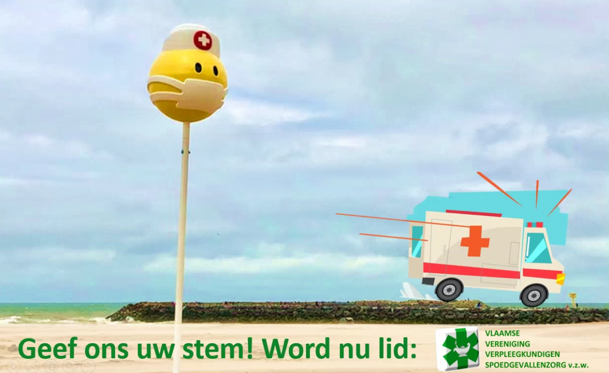 Strandpaal banner.png
