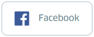 button facebook.png