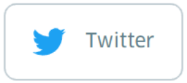 button twitter.png